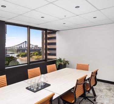 410 Queen Street, Brisbane City, Qld 4000