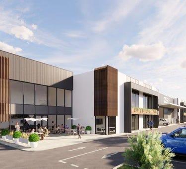 Port Adelaide Distribution Centre, 25-91 Bedford Street, Gillman, SA 5013