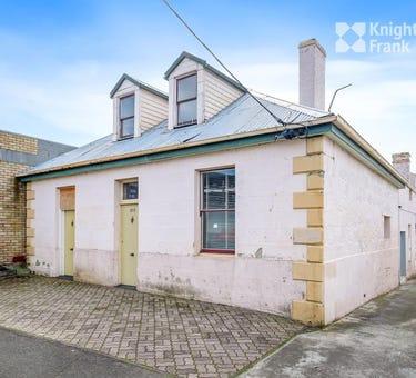 207 Murray Street, Hobart, Tas 7000