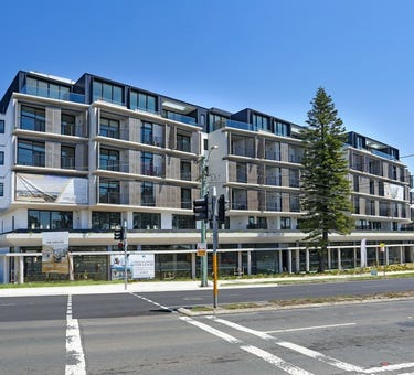 Hinkler Medical Centre, 416 Kings Way, Caringbah, NSW 2229