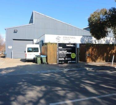 12-16 Bennet Avenue, Melrose Park, SA 5039