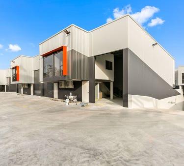 Enterprise Industrial Estate, 8  Jullian Close, Botany, NSW 2019