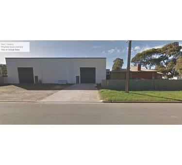 36 Ninth Street, Wingfield, SA 5013