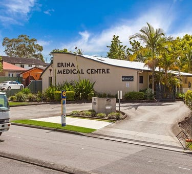 415 Terrigal Drive, Erina, NSW 2250
