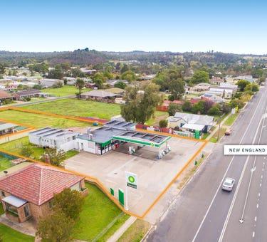 103 Bridge Street, Uralla, NSW 2358