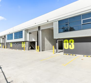 35 Sefton Road, Thornleigh, NSW 2120