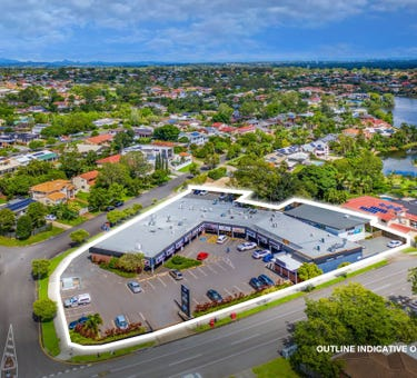 The Hub Convenience Centre, Westlake, 180 Westlake Drive, Westlake, Qld 4074