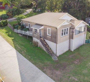 21 Grieve Road, West Gosford, NSW 2250