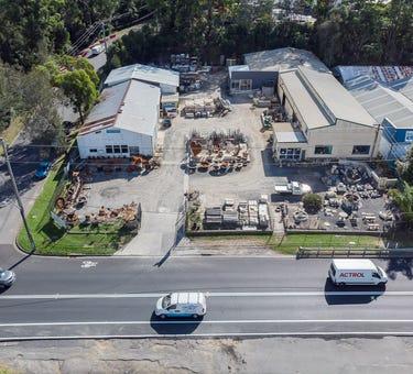 323 Manns Road, West Gosford, NSW 2250
