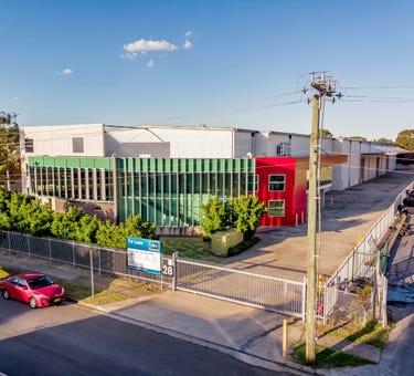 28 Lyn Parade, Prestons, NSW 2170