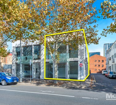 307 Pulteney Street, Adelaide, SA 5000