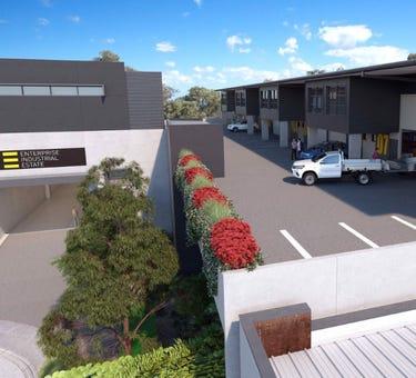 7 Lindsay Street, Rockdale, NSW 2216