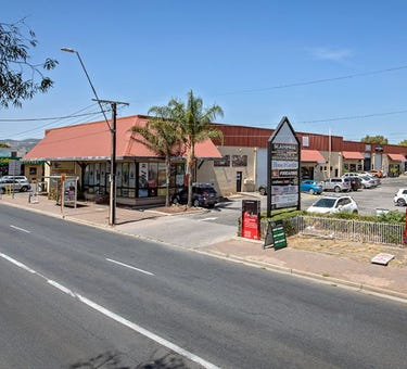 Unit 4, 2 - 22 Magill Road, Norwood, SA 5067