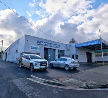 34 Smith Street, Smithton, Tas 7330