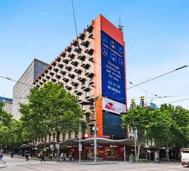 255 Bourke Street, Melbourne, Vic 3000