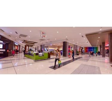 Eaton Fair Shopping Centre, 10 Council Drive, Eaton, WA 6232