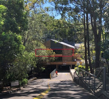 9/33 Ryde Road, Pymble, NSW 2073