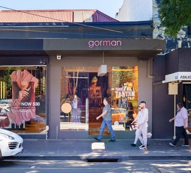 561 Chapel Street, South Yarra, Vic 3141