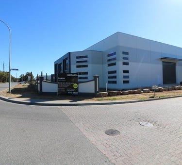 2 Jonal Drive, Cavan, SA 5094