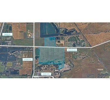 Baldivis sites, Baldivis, WA 6171