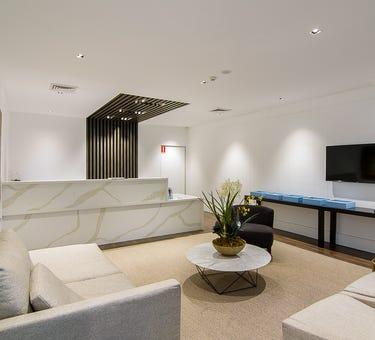 22  , 1 Maitland Place, Baulkham Hills, NSW 2153