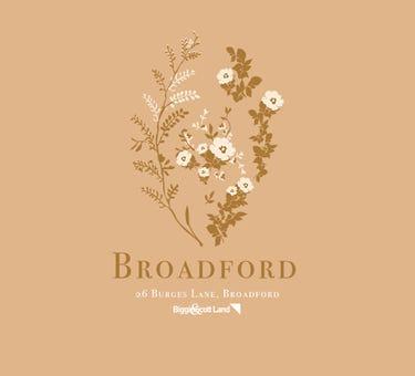 26-28 Burges Lane, Broadford, Vic 3658