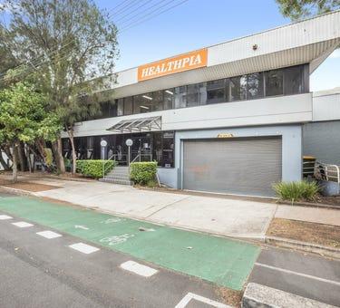Level 1, 1/50 McEvoy Street, Waterloo, NSW 2017