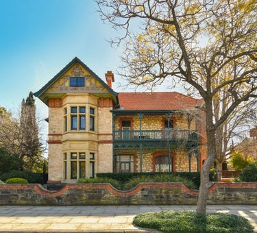 51-54 Palmer Place, North Adelaide, Palmer Place, North Adelaide, SA 5006