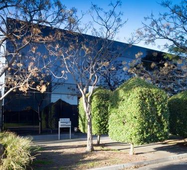 126 Bertie Street, 126 Bertie Street, Port Melbourne, Vic 3207