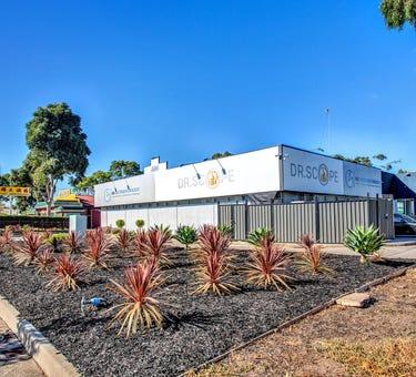 493 Ballarat Road, Sunshine, Vic 3020