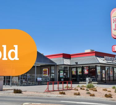445-451 Argent Street, Broken Hill, NSW 2880