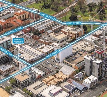 12-16 Moger Lane, Adelaide, SA 5000