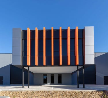 Warehouse 2, 2 Sigma Drive, Croydon South, Vic 3136
