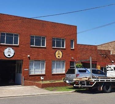 11 Alban Street, Lidcombe, NSW 2141