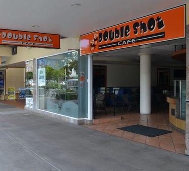 1 & 2, 71-75 Lake Street, Cairns City, Qld 4870