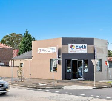 2 Stanley Street, Leichhardt, NSW 2040