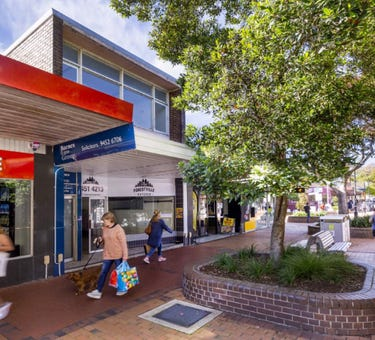 22 The Centre, Forestville, NSW 2087