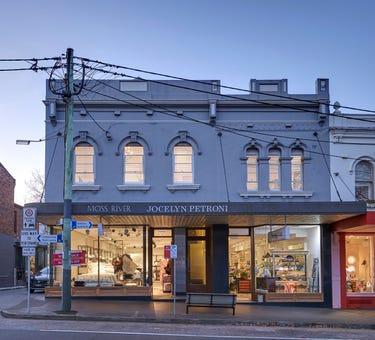 80-82 Queen Street, Woollahra, NSW 2025