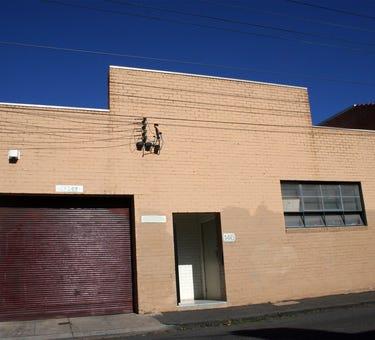 146 Argyle Street, Fitzroy, Vic 3065