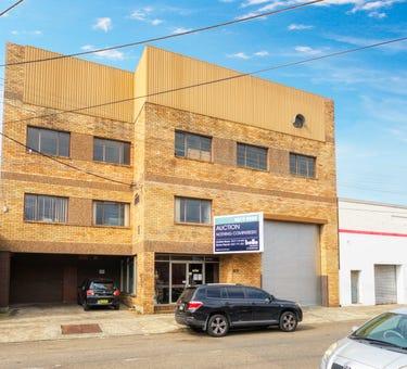 27 Chapel Street, Marrickville, NSW 2204