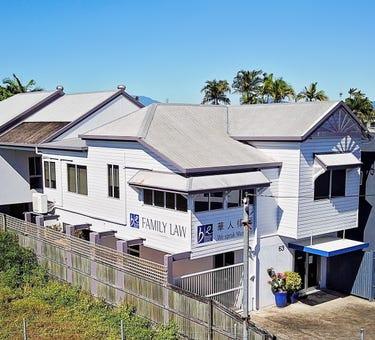63 Mulgrave Road, Parramatta Park, Qld 4870
