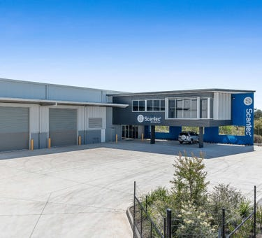52 Industry Place, Lytton, Qld 4178