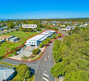 Kosmos Place, 100-102 Donald Road, Redland Bay, Qld 4165