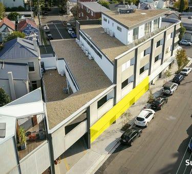 Suite 2, 39 Phillip Street, Newtown, NSW 2042