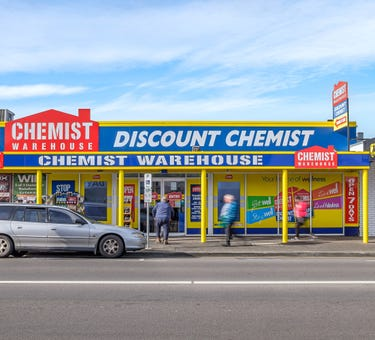 Chemist Warehouse, 2 Gordon Street, Sorell, Tas 7172