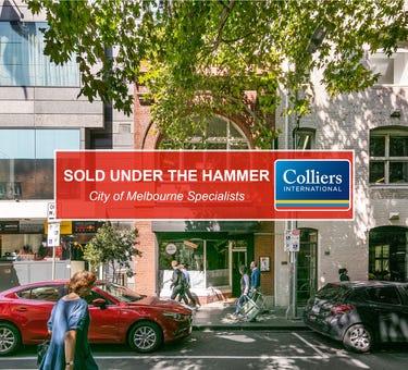 37 Little Collins Street, Melbourne, Vic 3000