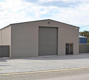 16 Burgess Drive, Shearwater, Tas 7307
