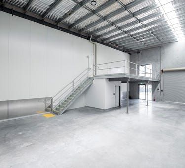 9/249 Shellharbour Road, Warrawong, NSW 2502