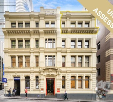 Suites 315 & 316, 430 Little Collins Street, Melbourne, Vic 3000