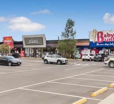 Bendigo Homemaker Centre, 239-249 High Street, Kangaroo Flat, Vic 3555